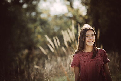 Sandy_ girls fall 2016 (25)