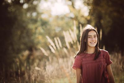 Sandy_ girls fall 2016 (24)