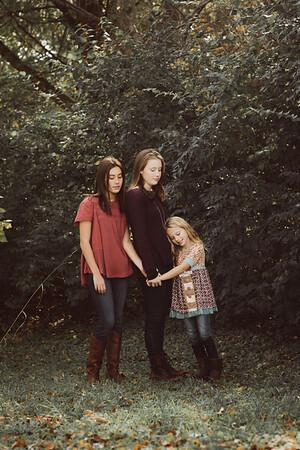 Sandy_ girls fall 2016 (40)