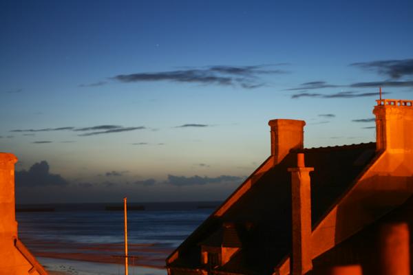 Normandie 2012-06