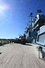North Carolina 2011 - USS North Carolina 012