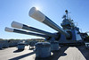 North Carolina 2011 - USS North Carolina 027