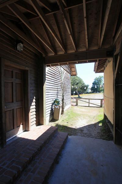 North Carolina 2011 - Poplar Grove Plantation 038