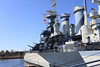 North Carolina 2011 - USS North Carolina 004