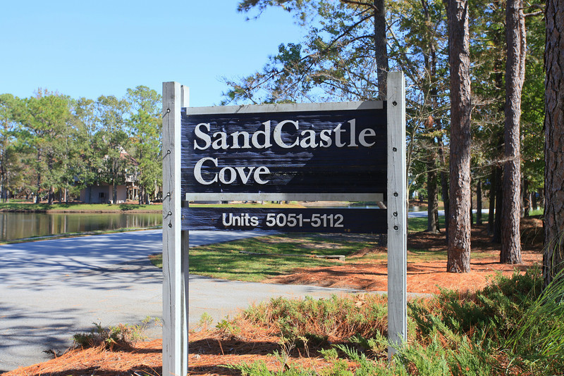 North Carolina 2011 - Sandcastle Cove 026