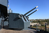 North Carolina 2011 - USS North Carolina 132
