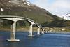 Norway 2015 - Lofoten Islands - Yet More Scenery 13