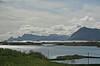 Norway 2015 - Lofoten Islands - Yet More Scenery 20