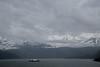 Norway 2015 - Nordfjorden 034