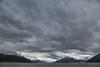 Norway 2015 - Nordfjorden 015