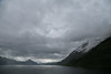 Norway 2015 - Nordfjorden 073