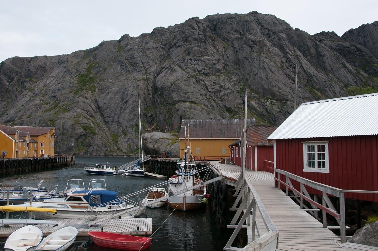 Norfjord
