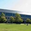 Mendoza School of Business