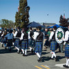 ND Bagpipe Band