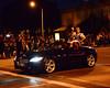 Anaheim Halloween Parade 2014