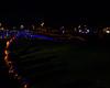 Irvine Pupkin Glow Hlloween 2014