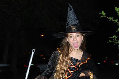 Halloween 2013 (25)