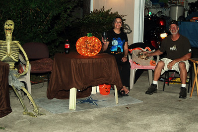 Halloween 2013 (23)