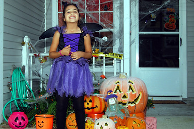 Halloween 2013 (16)