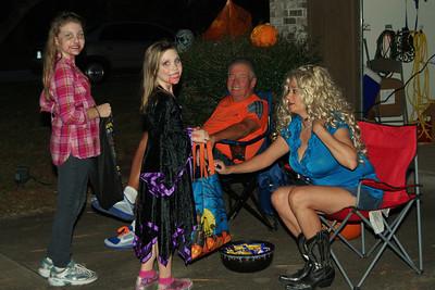 Halloween 2013 (21)
