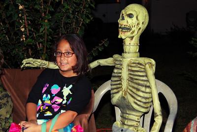 Halloween 2013 (24)