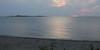 Sunset at Chantry Island