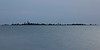 Chantry Island