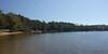 Dwight Bay