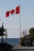 Southampton Flag