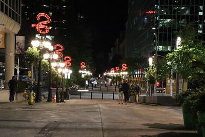 Sparks Street, Ottawa 17 September 2019