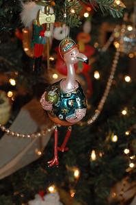 christmas ornaments-15