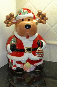 christmas ornaments-37