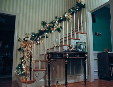 christmas ornaments-53