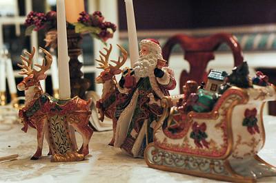 christmas ornaments-29