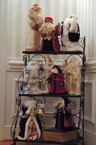 christmas ornaments-31