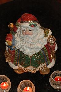 christmas ornaments-38