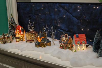 christmas ornaments-39