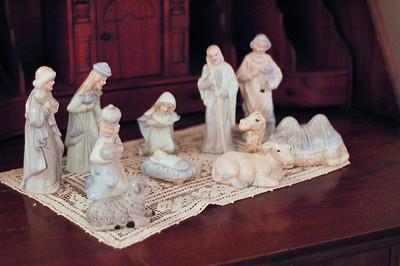 christmas ornaments-25