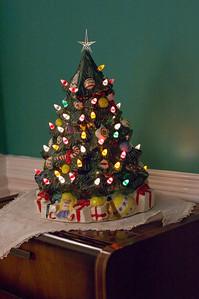 christmas ornaments-7