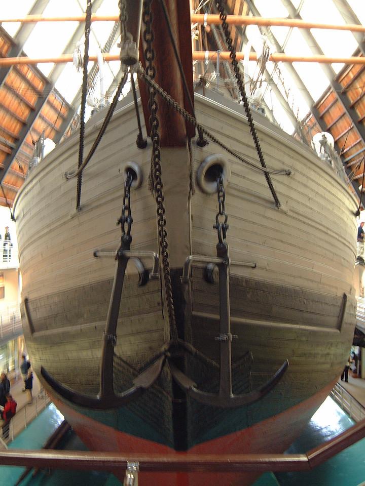 015 Museum
