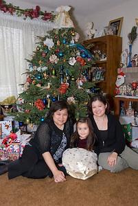 Christmas Day 2006 008 copy