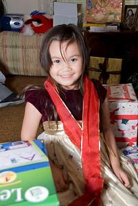 Christmas Day 2006 019 copy