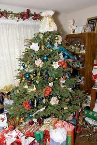 Christmas Day 2006 001 copy
