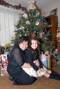 Christmas Day 2006 005