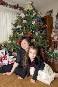 Christmas Day 2006 006