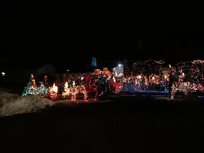 Butternut Ave., Peabody, MA