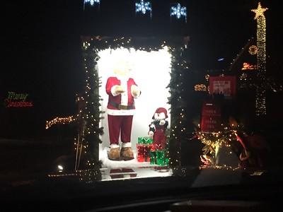 Linebrook Rd, Ipswich