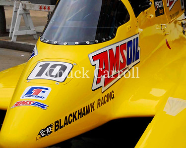 AMSOIL, AMSOIL Racing  ,Three Rivers Regatta, Formula 1 Powerboat Racing 4th of July Fireworks Pittsbrg PA