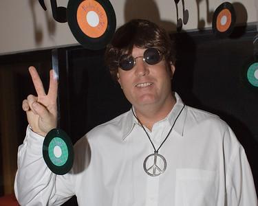 Beatles, anyone?