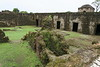 Bus Tour to the Caribbean - San Lorenzo Fort 26_1